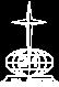 STTRII » Sekolah Tinggi Theologi Reformed Injili Internasional