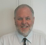 Andrew T.B. Mcgowan